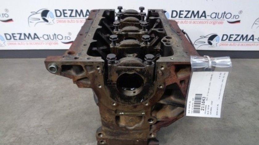Bloc motor gol AJM, Audi A4 (8D, B5) 1.9 tdi