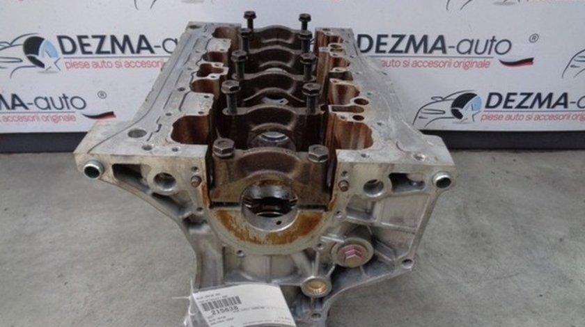 Bloc motor gol, ALZ, Audi A4 (8D, B5) 1.6B