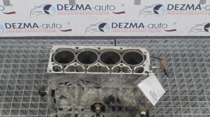 Bloc motor gol, AQW, Skoda Fabia 1 (6Y2) 1.4mpi
