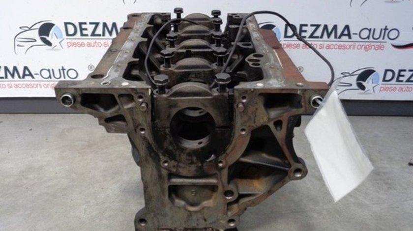 Bloc motor gol ATJ, Audi A4 (8D, B5) 1.9 tdi