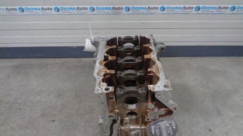 Bloc motor gol BAG, Volkswagen Touran, 1.6fsi (id:185424)