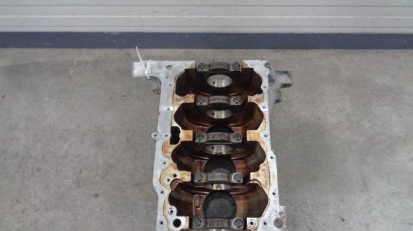 Bloc motor gol BAG Volkswagen Touran 1.6fsi