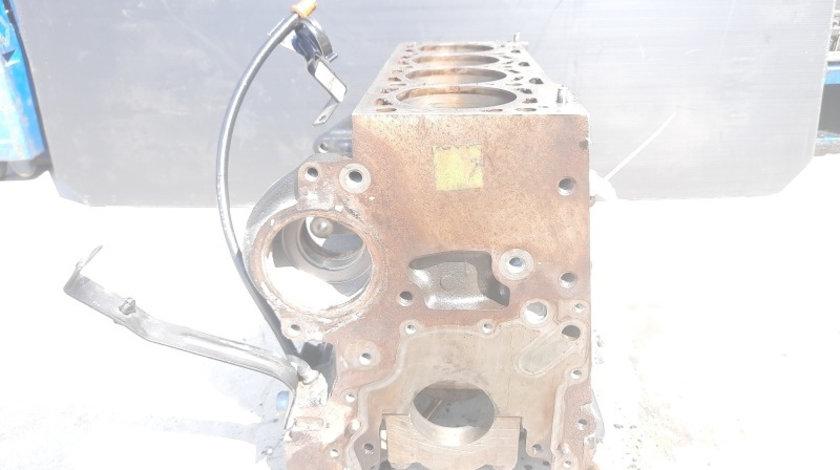 Bloc motor gol, BCB, Vw Golf 4 (1J1) [Fabr 1997-2004], 1.6 benz (id:422294)