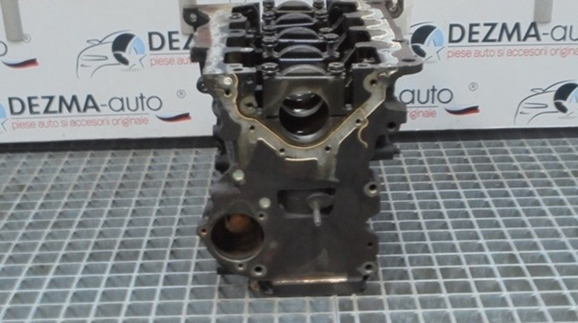 Bloc motor gol, BMM, Skoda Octavia 2 Combi (1Z5) 2.0 tdi