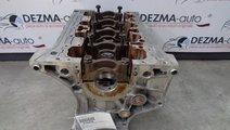 Bloc motor gol, BSF, Audi A3 (8P) 1.6B