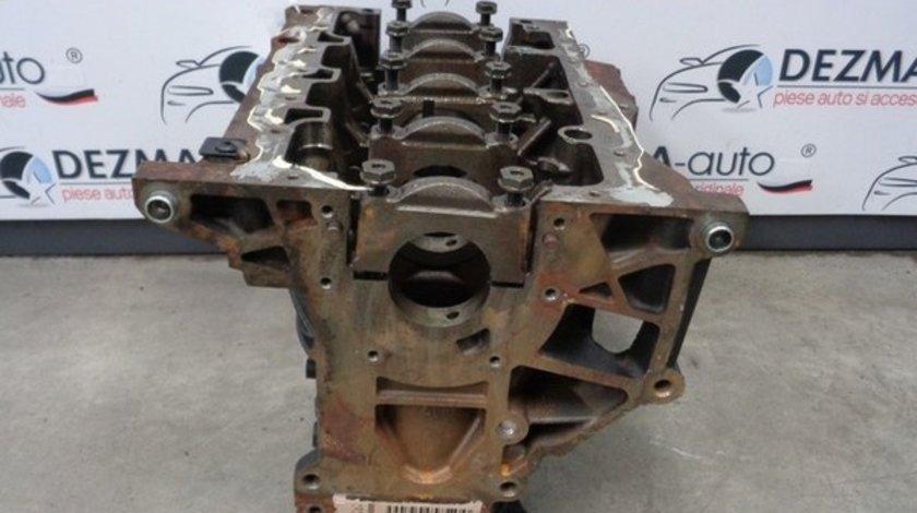 Bloc motor gol CAYB, Audi A1, 1.6 tdi