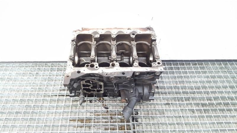 Bloc motor gol CBA, Vw Passat CC 2.0tdi din dezmembrari