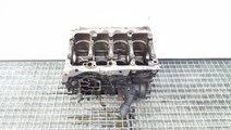 Bloc motor gol CBA, Vw Passat CC 2.0tdi din dezmem...