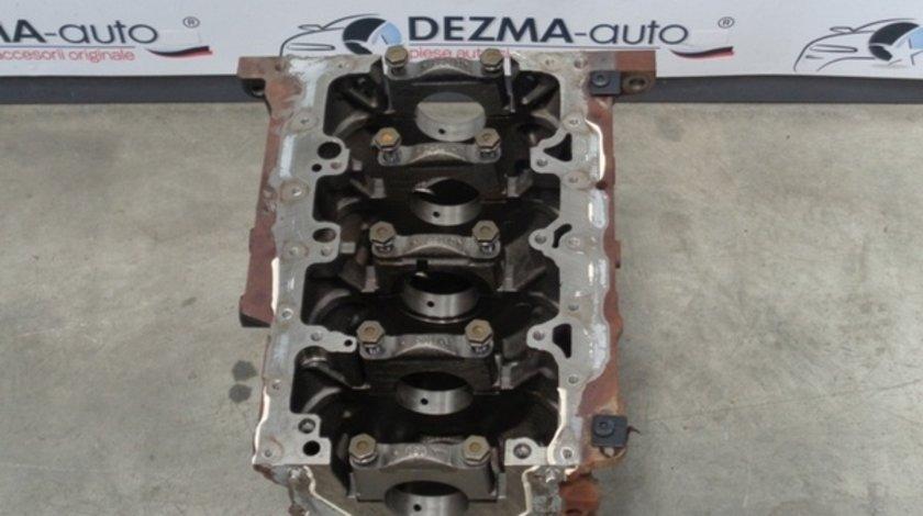 Bloc motor gol CFFA, Audi Q3 2.0tdi