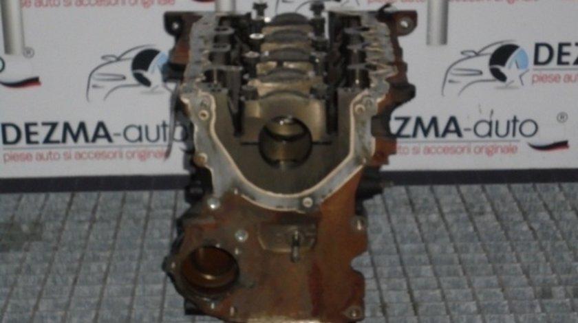 Bloc motor gol, CFHB, Audi A1, 2.0tdi