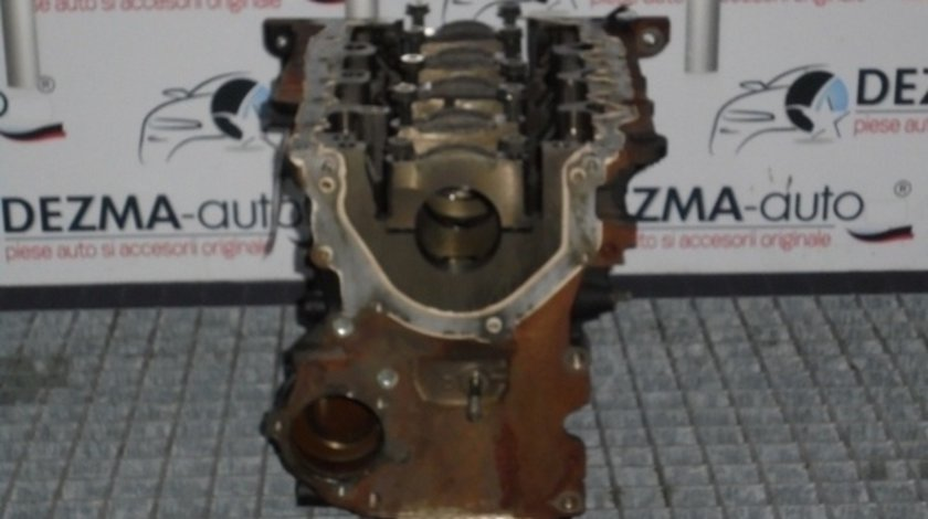 Bloc motor gol, CFHD, Audi A1, 2.0tdi