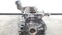 Bloc motor gol, cod N42B20A, Bmw 3 Compact (E46), ...