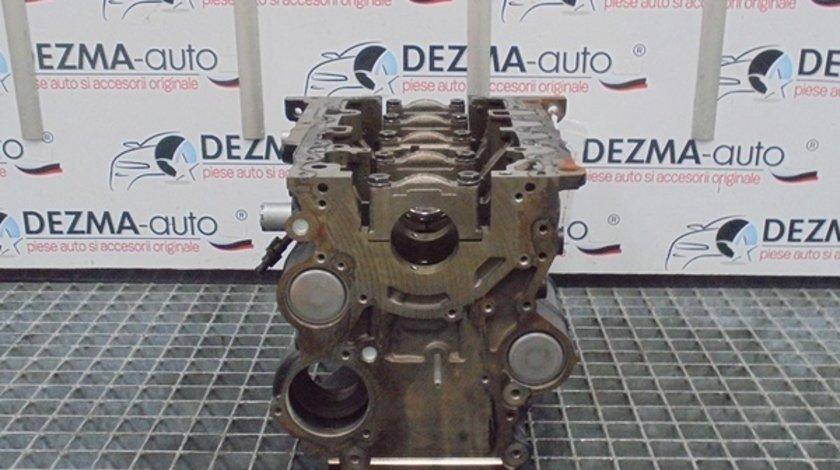 Bloc motor gol CRB, Audi A3 (8V1) 2.0tdi
