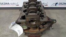 Bloc motor gol, FFDA, Ford Focus combi (DNW) 1.8 t...