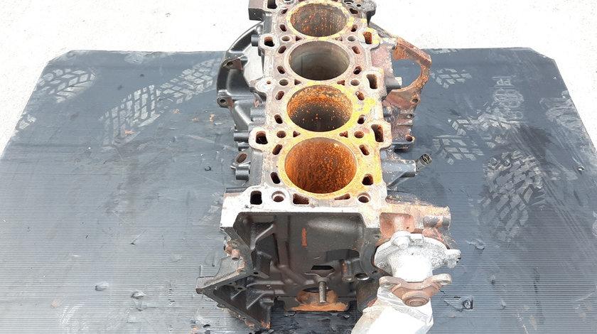 Bloc motor gol M9R, Nissan Qashqai [Fabr 2007-2014] 2.0 dci (id:370958)