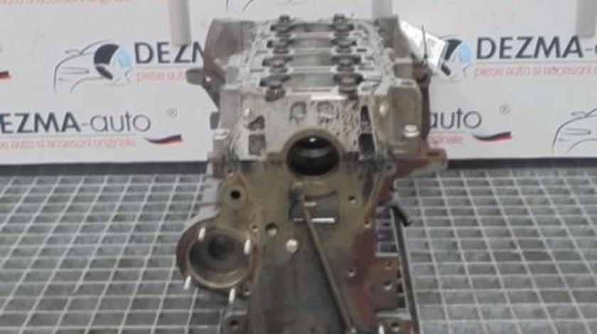 Bloc motor gol, Opel Corsa D, 1.3cdti