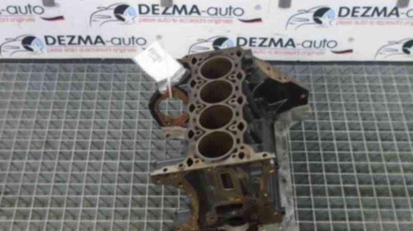 Bloc motor gol Z12XE, Opel Astra G combi (F35) 1.2b