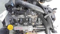 Bloc motor gol, Z17DTL, Opel Astra G hatchback 1.7...