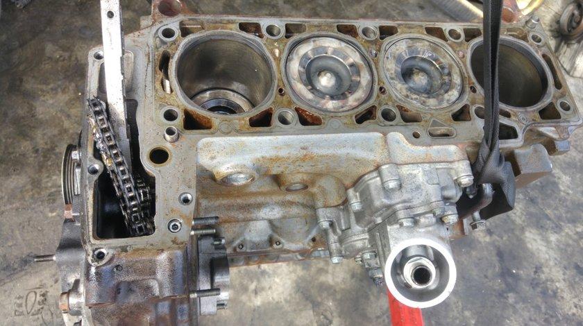 Bloc motor iveco daily 6 Vl 3.0 d f1cgl411a f1c euro 6 dupa 2014