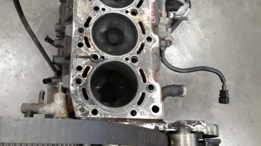 Bloc motor kia carnival 3 vq 2.9 crdi j3 dupa 2006