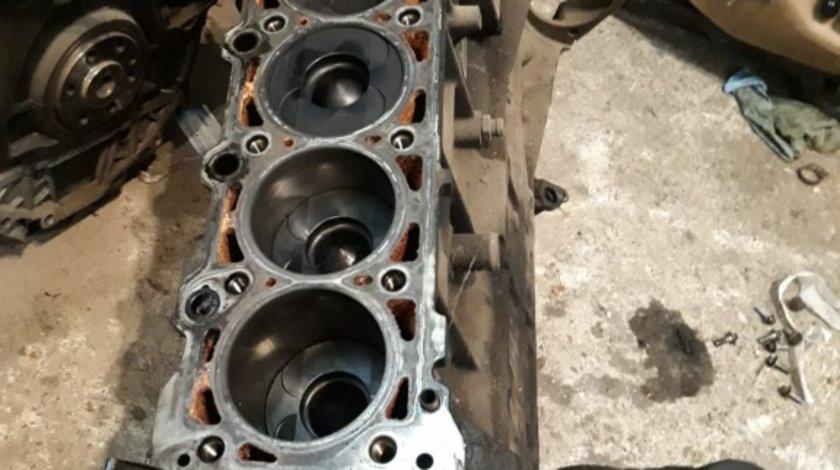 Bloc motor Mercedes Sprinter 2.7 CDI
