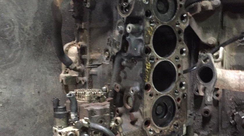 Bloc motor opel astra g 1.7 cdti 80 cp