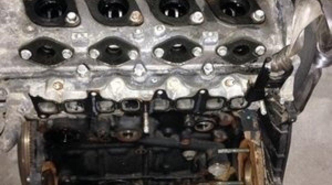 Bloc motor Opel Astra H 1.7 cdti cod Z17DTL