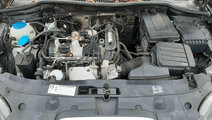 Bloc motor Seat Leon 2 2011 Hatchback 1.2 TSI