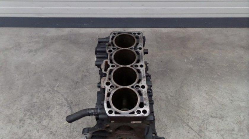 Bloc motor Skoda Octavia, 2.0tdi, BMN