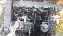 Bloc motor,vibrochen,pistoane,bielete,cuzineti jum...