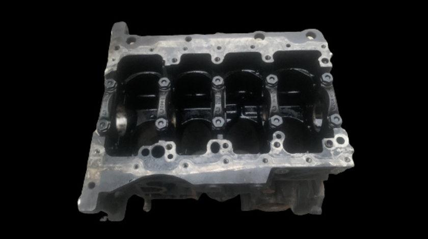 Bloc motor Volkswagen Passat B6 [2005 - 2010] wagon 5-usi 2.0 TDI MT (140 hp) (3C5)