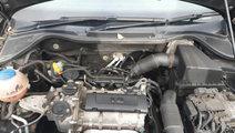 Bloc motor Volkswagen Polo 6R 2011 Hatchback 1.2 i