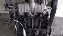 Bloc motor VW Golf 4 1.9 tdi 81kw 110cp cod motor ...
