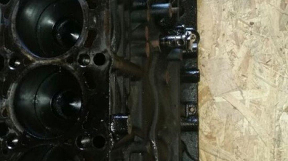 Bloc motor vw golf 5 2.0 tdi bkd 140 cai
