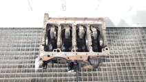 Bloc motor, Vw Golf 5 Plus (5M1) 2.0 tdi, BKD (id:...
