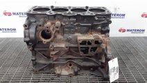 BLOC MOTOR VW GOLF VI GOLF VI 1.6 TDI - (2008 2012...