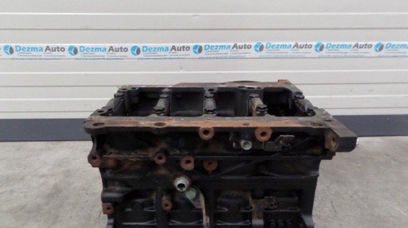 Bloc motor Vw Sharan (7M) 1.9 tdi, AUY