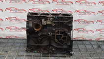Bloc motor VW Touran 1.9 TDI BKC 038103021AT 548