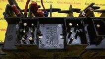 Bloc Relee Audi A8 4A0941822, 896046 (6WK5)