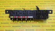 Bloc Relee Skoda, 8L0941822A, 896083000
