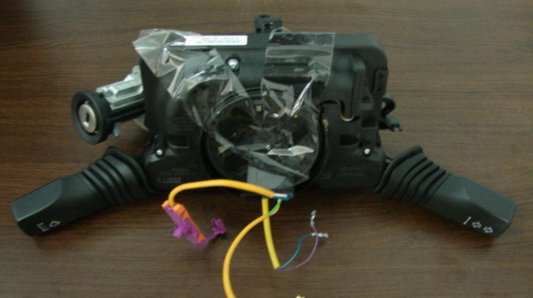 Bloc semnal cu contact Opel Astra H [2004 - 2007] wagon 1.3 CDTI MT (90 hp) (L35)