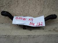 BLOC SEMNALE BMW X5 E53 COD 8352171 8352172
