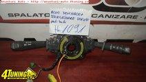 BLOC SEMNALE STERGATOARE VOLVO S 80 COD 9496747