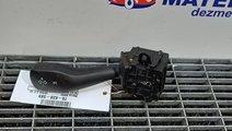 BLOC SEMNALIZARE BMW SERIA 3 E 46 SERIA 3 E 46 - (...