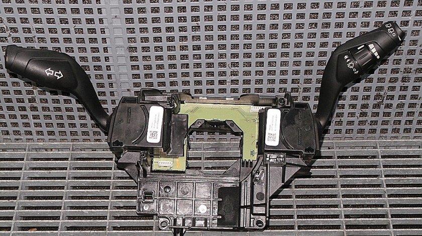 BLOC SEMNALIZARE FORD FOCUS III Kasten/Schrägheck 1.6 EcoBoost benzina (2011 - 01-2019-01)