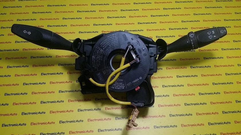 BLOC semnalizare, stergatoare Ford Mondeo 1S7T14A664AB, S7T13335AC, 1S7T17A553DC
