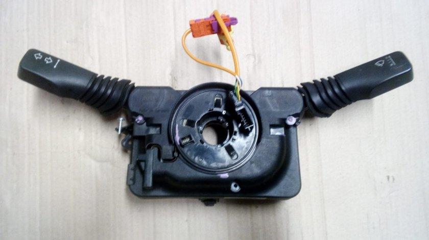 Bloc semnalizare, stergatoare pentru Opel astra H 1.7cdti cod: 13276158