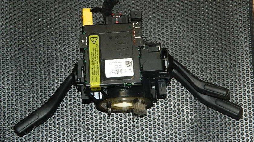 Bloc semnalizare Vw Passat B6 2.0 TDI cod: 3C0953549B model 2007