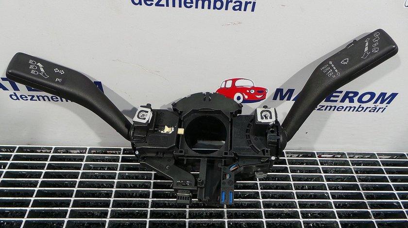 BLOC SEMNALIZARE VW SCIROCCO SCIROCCO - (2008 2014)