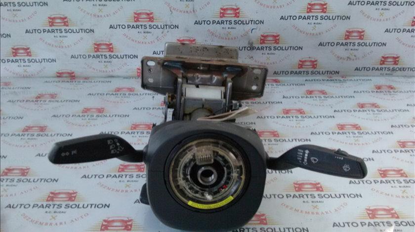 Bloc stergatoare AUDI A6 2011-2017 ( 4G)